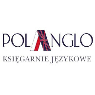 POLANGLO Sp. z o.o.